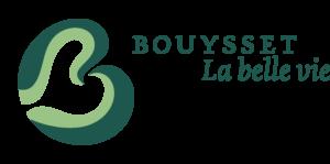 Logo_bouyssetPayOffFC-300x149